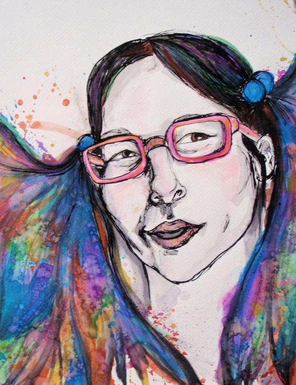 Anne Kelsey Dean
