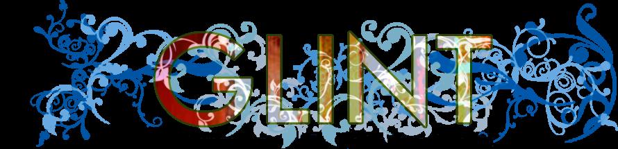 Glint Literary Journal
