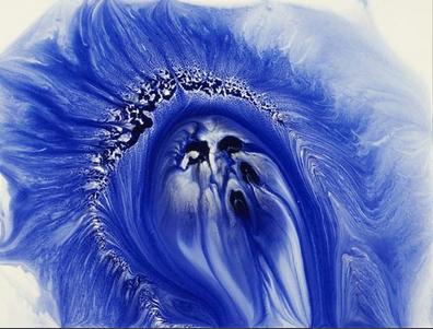 """Neptune Zephyr"" by Jim Fuess"