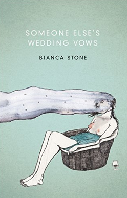 Cover Bianca Stone