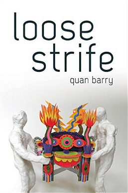 Cover Loose Strife